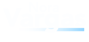 Nora Vargas Supervisor